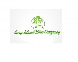 LI Tree Company