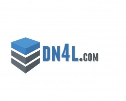 domain names for lease