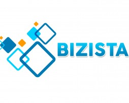 business ideas domain names