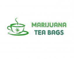 marijuana domain names